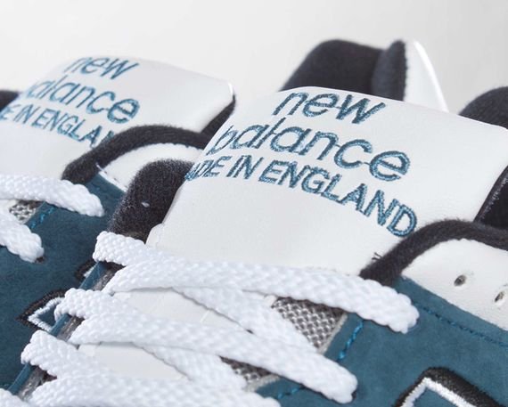 new balance-1500-light blue_06