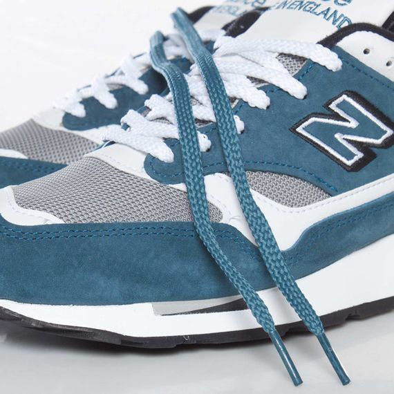 new balance-1500-light blue_07