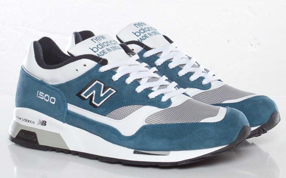 new balance-1500-light blue_08