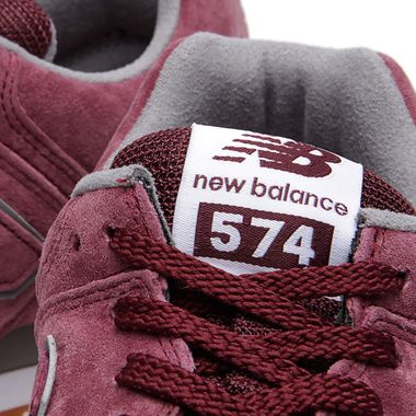new-balance-574-gum-pack_02_result
