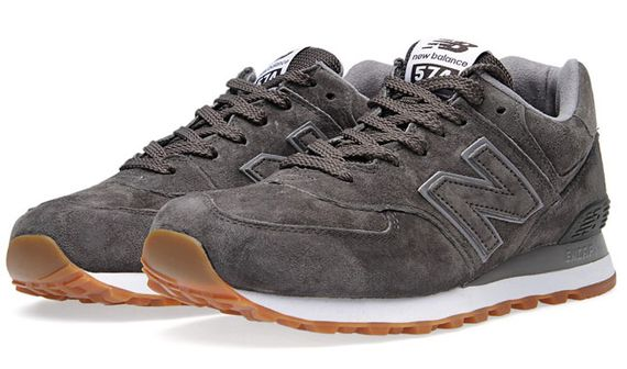 new-balance-574-gum-pack_04_result