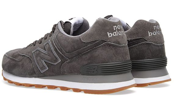 new-balance-574-gum-pack_05_result