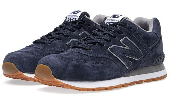 new-balance-574-gum-pack_06_result