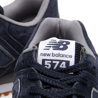 new-balance-574-gum-pack_07_result