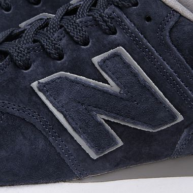 new-balance-574-gum-pack_08_result