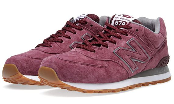 new-balance-574-gum-pack_result