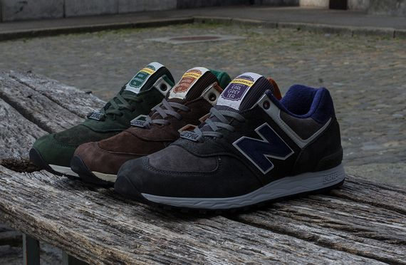 on sale 368ef a0291 New Balance 576
