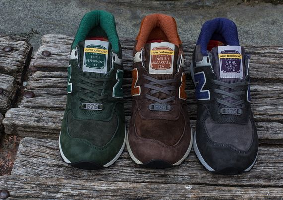 new balance-576-tea pack_17