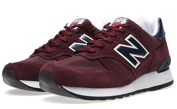 new balance-670-brugundy-navy