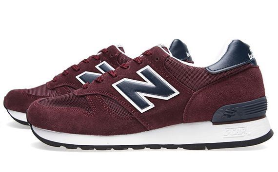new balance-670-brugundy-navy_02