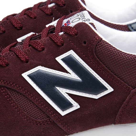 new balance-670-brugundy-navy_05