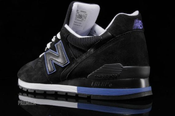 new balance-996-black-blue_02