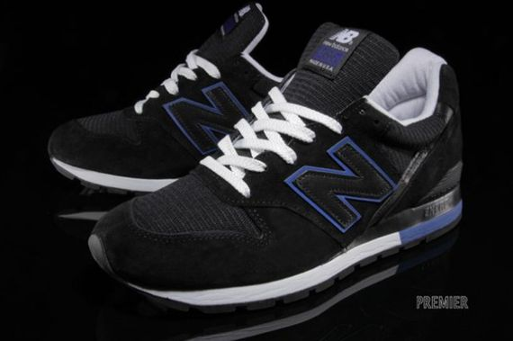 new balance-996-black-blue_05