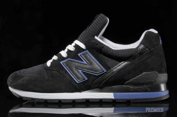 new balance-996-black-blue_06