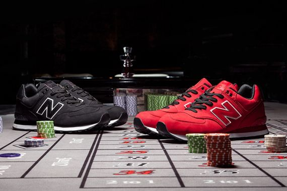 new balance-footasylum-highroller pack-574_02