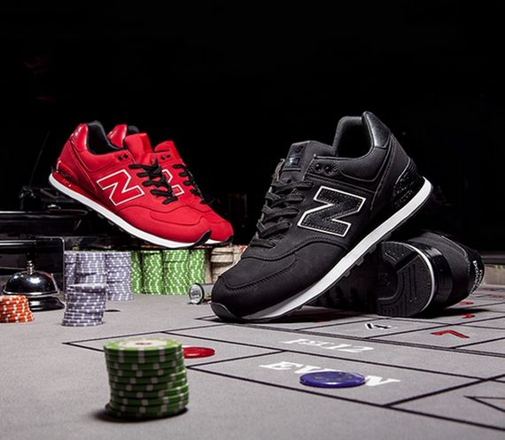 new balance-footasylum-highroller pack-574_04