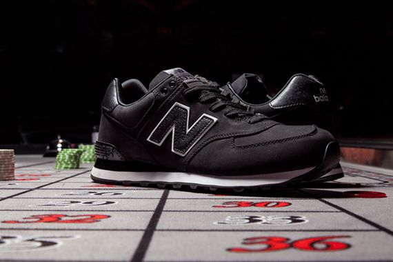 new balance-footasylum-highroller pack-574_05