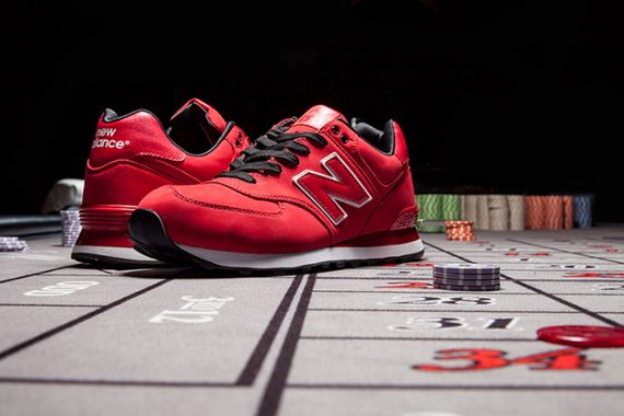 new balance-footasylum-highroller pack-574_06