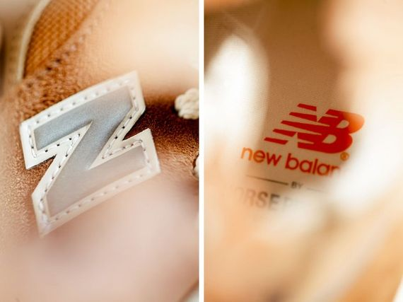 new balance-norse projects-made in uk-danish weather pack-teaser_02