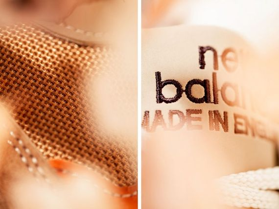 new balance-norse projects-made in uk-danish weather pack-teaser_03