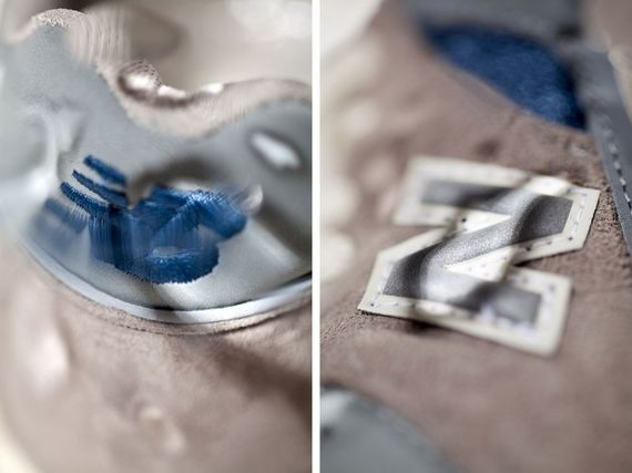 new balance-norse projects-made in uk-danish weather pack-teaser_05