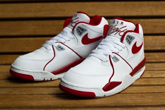 nike-air-flight-89