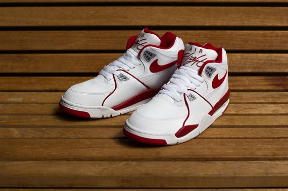 nike-air-flight-89_02