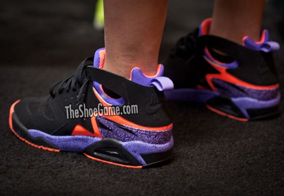 nike air huarache retro