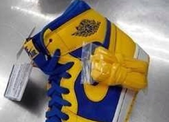 nike-air-jordan-1-laney