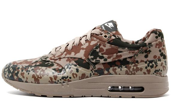 Nike Air Max 1 German Camo Nike-air Max 1-germany Sp_02