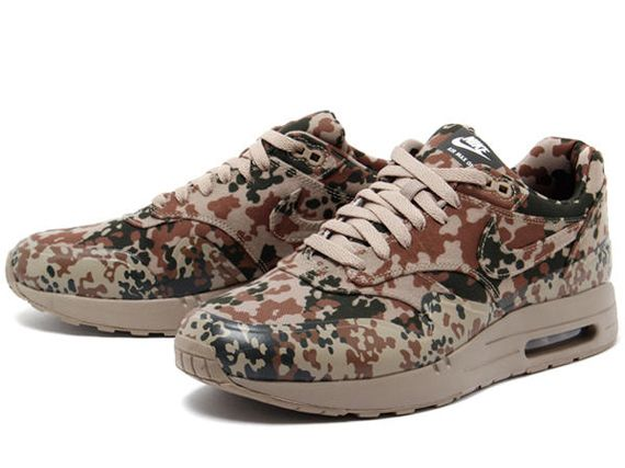 nike-air max 1-germany sp_03