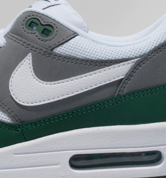 nike-air max 1-grey-green_03