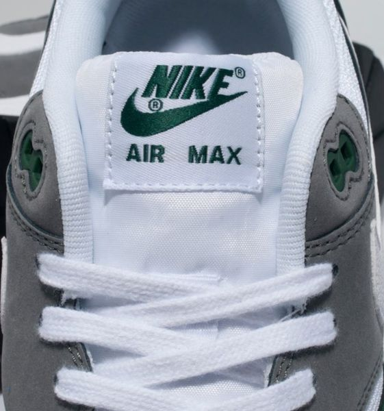 nike-air max 1-grey-green_05