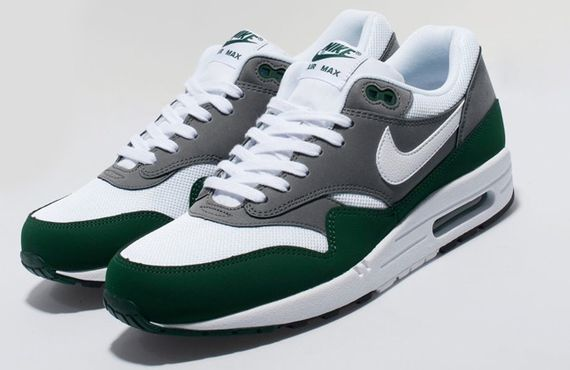 nike-air max 1-grey-green_06