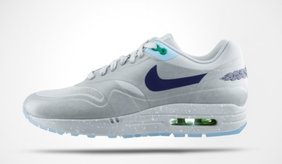 nike-air-max-1-sp-clot-01-570x333