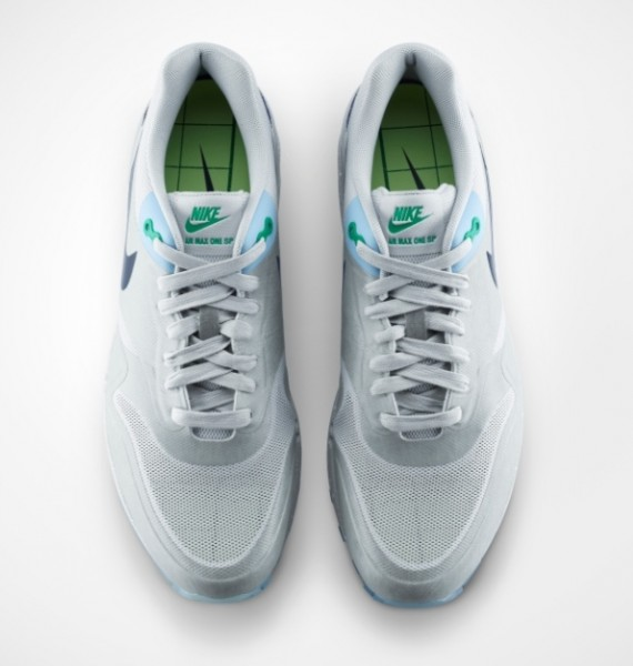 nike-air-max-1-sp-clot-03-570x600