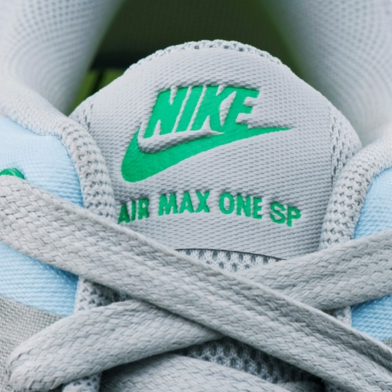 nike-air-max-1-sp-clot-07-570x570