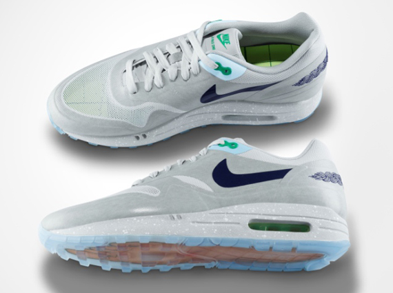nike-air-max-1-sp-clot