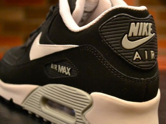 nike-air max 90-black-mortar-mine grey