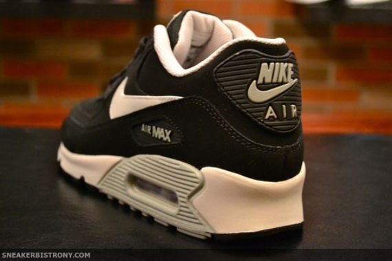 nike-air max 90-black-mortar-mine grey_03
