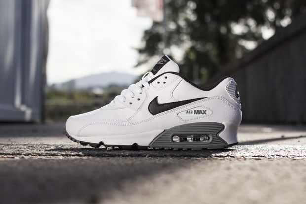 nike-air-max-90-cool-grey_02_result