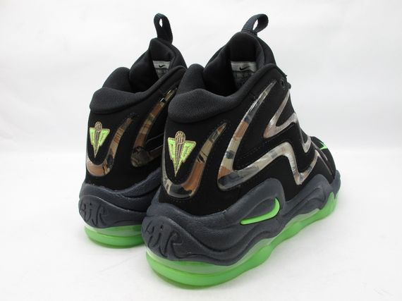 nike-air-pippen-camo_03_result