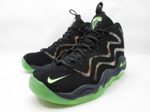 nike-air-pippen-camo_result