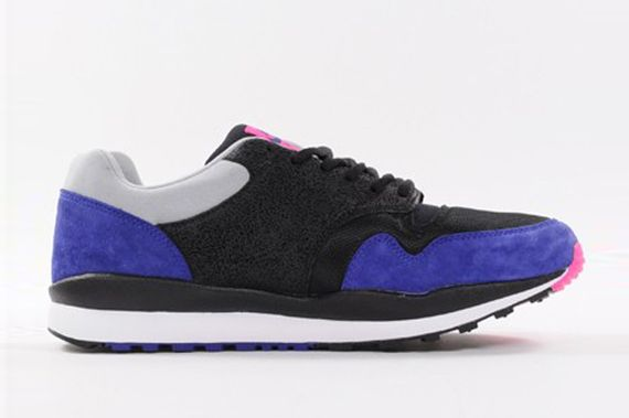 nike-air safari-deep royal-pink_02