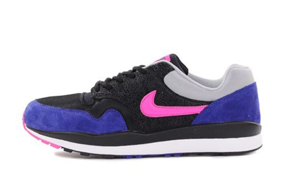nike-air safari-deep royal-pink_04