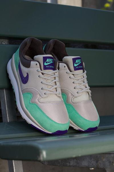 nike-air safari-purple cement_03