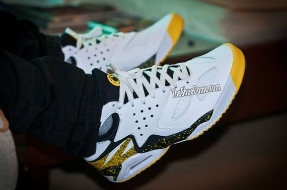 nike-air tech challenge huarache-tour yellow_02