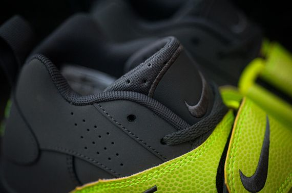 nike-air veer-dark grey-volt_04
