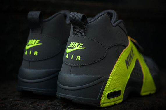 nike-air veer-dark grey-volt_05