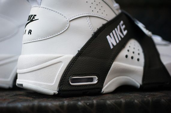 nike-air veer-white-black_03